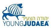 young judaea 2